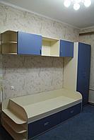 Детская мебель на заказ в Алматы, фото 1