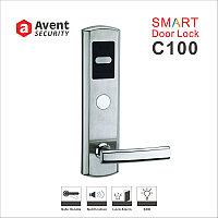 RFID замок Avent C100