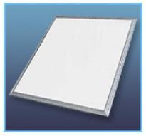 Ультратонкая светодиодная панель 600х600 36W