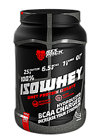 Изолят Six Pack ISOWHEY ( 900 гр)