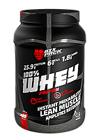Протеин Six Pack WHEY PROTEIN ( 925 гр)