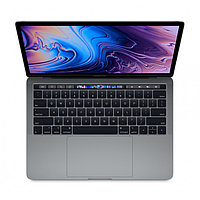 "Apple Macbook Pro13"" 512GB  Mid 2018 (MR9R2)"
