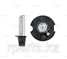 Ксеноновая / xenon лампа MTF Light H3