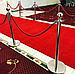 Аренда стоек для ковровой дорожки в Алматы, фото 9