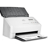 Протяжный сканер HP Europe ScanJet Enterprise Flow 5000 s4 (L2755A#B19)