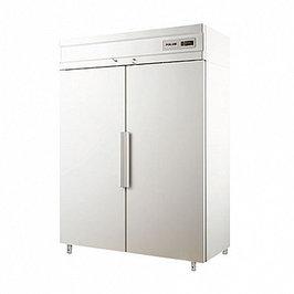 Шкафы холодильные низкотемпературные (t -18°С)