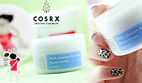 Увлажняющий крем COSRX PHA Moisture Renewal Power Cream