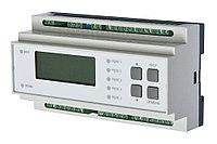 Терморегулятор РТМ 2000 четырех зонный