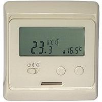Терморегулятор 31.116