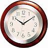 Офисные настенные часы Rhythm  (CMG261NR06)