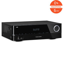 Ресивер HARMAN KARDON AVR171S/230