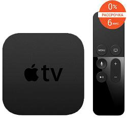 APPLE TV 32gb MGY52E/A