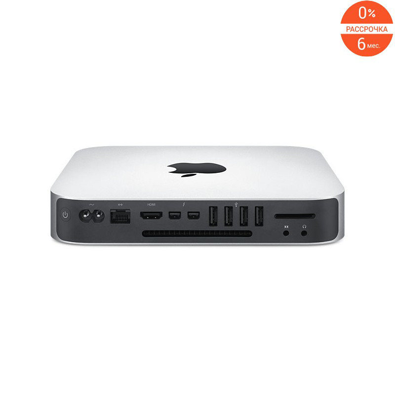 Apple Mac mini MGEM2J/A