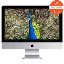 Apple iMac MK472LL/A
