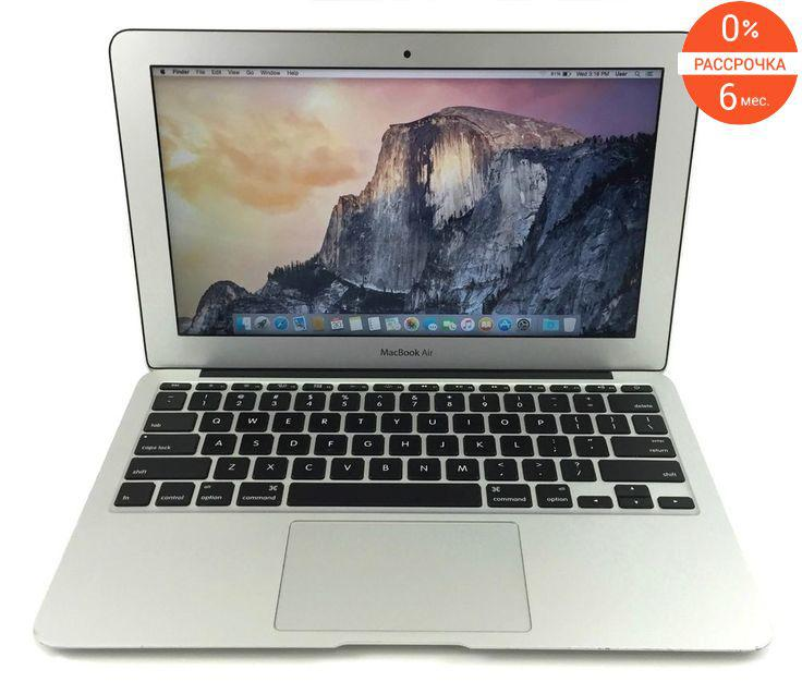 Apple MacBook Air A1465 (MJVP2LZ/A)