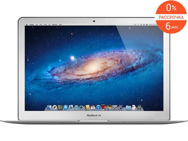 Apple MacBook Air A1466 (MMGF2LL/A)