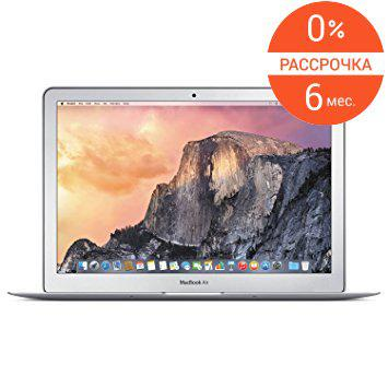 Apple MacBook Air A1466 (MMGG2LL/A)