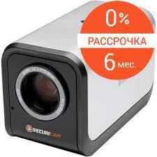 Интернет-камера D-Link DCS-3415