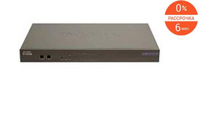 Шлюз VoIP D-Link DVG-4088S