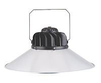 LED ДСП SPACE  150W 5000K 12000Lm (РСП/ЖСП)