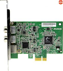 ТВ-тюнер AVerMedia New Wave 740