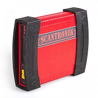 Scantronic 2.5