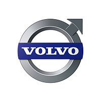 VOLVO IS FILE EDITOR