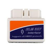 ELM327 Bluetooth super mini