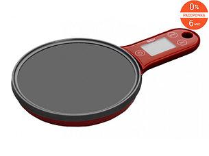 Весы кухонные Tefal BC2530V0