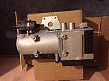 Автономный предпусковой подогреватель двигателя 16Квт 24В, фото 2