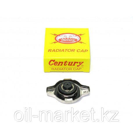 CENTURY Крышка радиатора 0,9 бар (с маленьким клапаном) Крышка радиатора 0,9 бар (с маленьким клапаном)