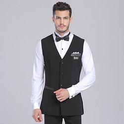 Мужская одежда и аксессуары для бальных танцев