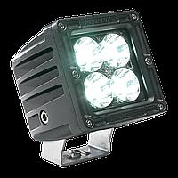 Светильник светодиодный PHOENIX для мобильной/карьерной техники  SturdiLED® Е36