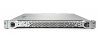 Cерверы hp proliant gen9