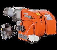 Газовая установка TBG  45 PN Gasgebläsebrenner