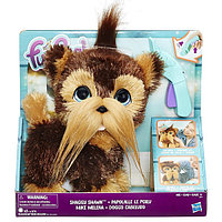 Hasbro Furreal Friends E0497 Лохматый Пёс