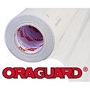 "ORAGUARD 270 прозрачная защитная пленка ""антигравий"", 1,52*50м, фото 2"