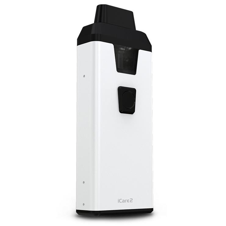 Электронная сигарета Eleaf iCare 2
