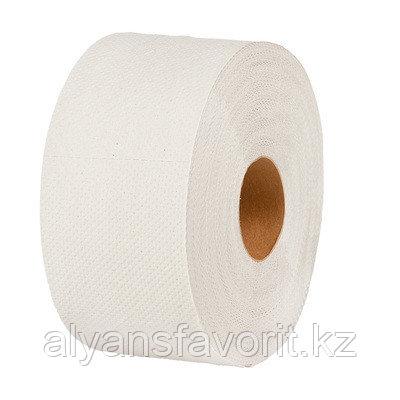 Туалетная бумага Jumbo (Джамбо) 150 м. двухслойная (Казахстан)