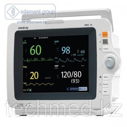 Монитор пациента iMEC 10, фото 2