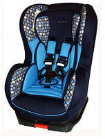 Nania Cosmo SP isofix Rol Blue