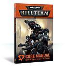 Warhammer Kill Team Starter Set, фото 5