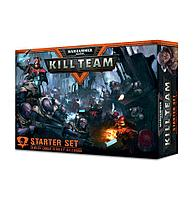 Warhammer Kill Team Starter Set, фото 1