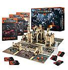 Warhammer Kill Team Starter Set, фото 2