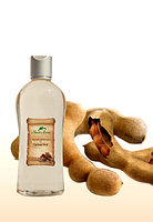 Body Wash Tamarind  Гель для тела с тамариндом