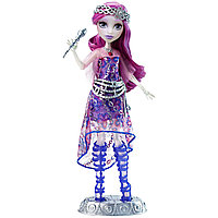 Кукла поющая Ари Хантингтон оригинал Monster High