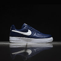 Nike Air Force 1 '07 Low, фото 1