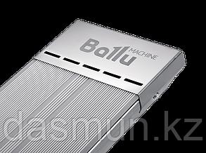 Инфракрасный обогреватель Ballu BIH-APL- 0,8