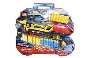 Бластер Shooting XH-021B