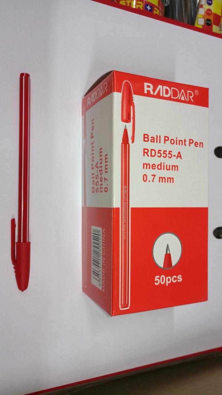 Ручка RD 555
